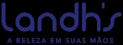 Landhs